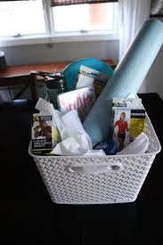 raffle basket themes gift basket ideas the diy