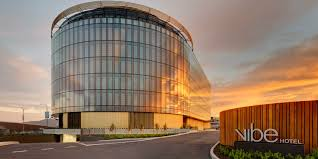 vibe hotels canberra airport best rates and free wifi