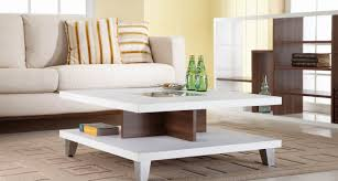 coffee tables winsome coffee table refinishing ideas startling