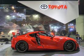 toyota philippines price top 15 cars at the philippine international motor show 2016