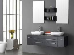 discount bathroom vanities discount bathroom vanities on ikea