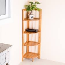 Ikea Luggage Rack Partition Board Picture More Detailed Picture About Kitchen