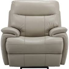 recliners san fernando u0026 los angeles recliners store michael u0027s