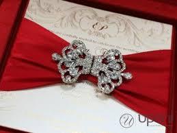 wholesale wedding invitations 91 best wedding invitations images on