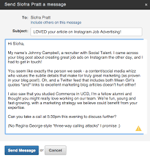 8 simple tips to increase your linkedin inmail response rates