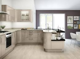 20 oak kitchen cabinets and wall color best color to paint kitchen