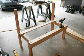 How To Build Banquette Bench With Storage Bench Build A Bench Seat How To Build Banquette Seating How Tos