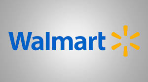 walmart hours of operation thanksgiving walmart closing 269 stores including wiregrass locations