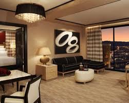 Color Schemes For Homes Interior Awesome Apartment Color Schemes Contemporary Home Design Ideas