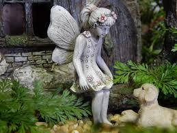 10 fun garden fairies perfect to decorate your garden a mom u0027s