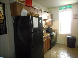 2443 federal street philadelphia pa shari anderson home selling team
