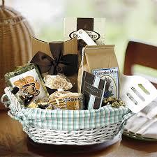 breakfast basket http www falacoracaotelemensagem br uberlandia cesta de cafe