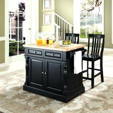 kitchen furniture canada kitchen island furniture canada chairs with arms and stools bar