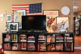 42 Wide Bookcase Living Room Ikea Tv Stand 60 Inch Furniture Stands 42 Bookcase