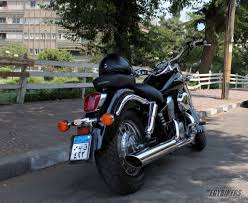 1995 Honda Shadow 1100 For Sale Buy And Sell Motorcycles In Egypt Classified