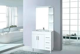 bricorama cuisine meuble bricorama meuble cuisine meuble avec revatement blanc maclaminac