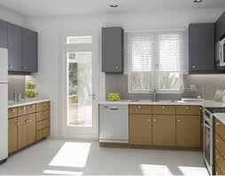 painting kitchen laminate cabinets formica cabinets houzz kitchen and laminate lssweb info