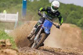 motocross races this weekend post race update 06 18 2016 high point motocross