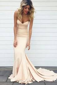 cheap plus size evening dresses uk online sale vividress
