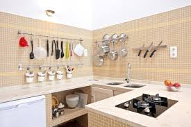 small kitchen arrangement ideas kitchen design ideas more space in the small kitchen interior