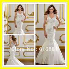 wedding dress hire uk wedding dress hire uk prices wedding guest dresses