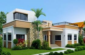 free house designs beautiful house photos with free floor plans estimates and