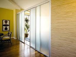 Diy Sliding Door Room Divider Barn Door Room Divider Ideas Stylish Dividing Doors Living Room