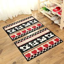 Thin Bath Mat Ultra Thin Door Mat Thin Area Rugs Large Ultra Tags Amazing