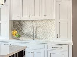 wonderfull kitchen cabinets with legs house interior and furniture