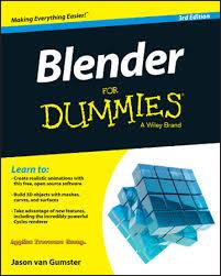 blender tutorial pdf 2 7 for dummies 3rd edition hd pdf epub mobi
