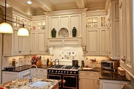 Upper Kitchen Cabinet Height How To Make Cabinets Up To The Ceiling Look Good 10 Ft Ceiling