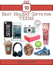cool gifts 50 nobby cool christmas gifts for tweens sweet 50 gift ideas