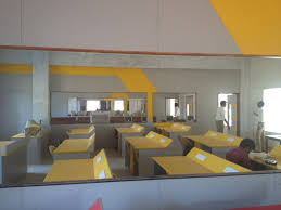training room furniture in chennai trainee chairs magnaa