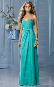 turquoise and purple bridesmaid dresses junoir bridesmaid dresses