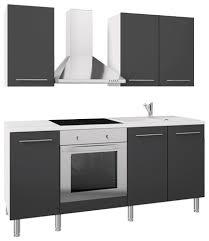 cuisine brico depot electro depot cuisine idées de design maison faciles