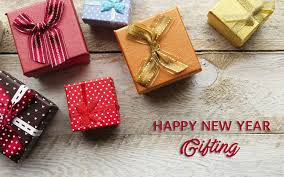 new year gifts gift ideas for new year 2018 viprivate care home healthacare