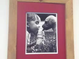 cowlick cute art on wall picture of cowlick macedon tripadvisor
