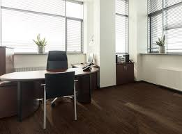 Coretech Flooring Coretec Plus Vinyl Flooring Gold Coast Acacia Carpet Vidalondon
