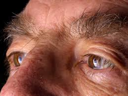 Does Macular Degeneration Always Lead To Blindness Big Step Forward U0027 In New Treatment For Age Related Macular