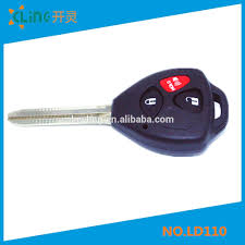lexus key shell without blade wholesale toyota toy43 key shell online buy best toyota toy43