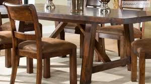 woodland ridge dining room collection from legacy classic youtube