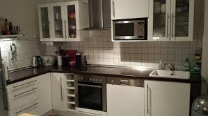 gebraucht einbauküche ikea küche gebraucht 100 images modern ikea küche ikea küche
