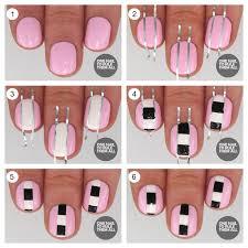 cool nail art tutorials image collections nail art designs