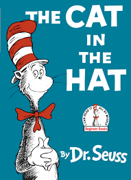 the cat in the hat coloring pages the cat in the hat runs for president in u0027one vote two votes i