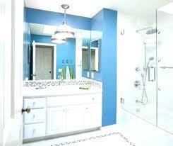 bathroom ideas for boys boy and bathroom ideas whypoland info