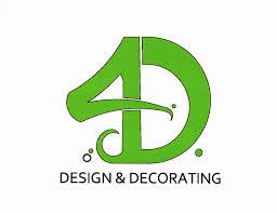 4d design assa abloy u201cmodernizing in moderation u201d interior