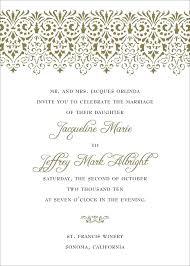 traditional wedding invitation wording wording for wedding invitation as well as non traditional wedding