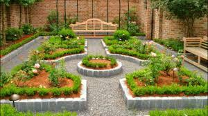 Landscape House 100 Garden And Flower Design Ideas 2017 Amazing Landscape House