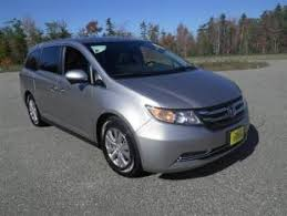 used honda odyssey vans for sale and used honda odysseys for sale in maine me getauto com
