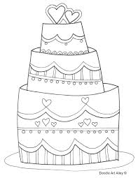 printable coloring pages wedding wedding coloring page wedding coloring books free free printable